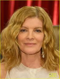 rene russo looks amazing on oscars 2015 red photo