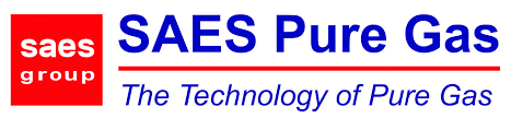 exhibitors international conference on silicon carbides and