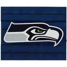 seahawks light up sign seattle seahawks home decor seahawks furniture seahawks office