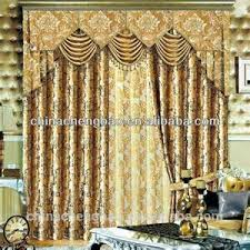 fancy valances for living room carameloffers