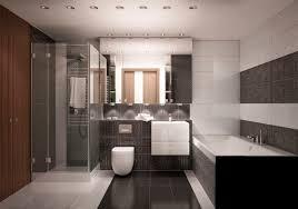 Travertine Bathroom Ideas My Bathroom Ideas Duilawdrivinglawyer