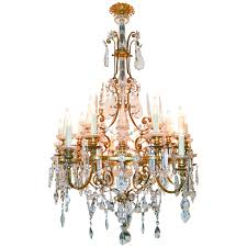 Antique Chandeliers Atlanta French Antiques By Legacy Antiques Dallas Antiques Antique
