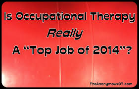 sample ot resume occupational therapy essay the anonymous ot unfiltered opinions the anonymous ot unfiltered opinions from a pediatric occupational therapy top job 2014