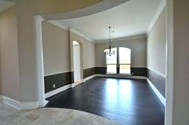 two tone living room paint ideas two tone wall paint two tone bedroom paint club two tone living room