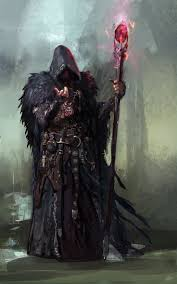 get 20 wizards ideas on pinterest without signing up fantasy