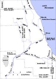 map of calumet michigan calumet river