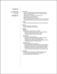 design resume template 57 images resume graphic designer