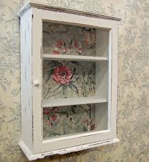 bathroom cabinets shabby chic bathroom cabinet furniture images