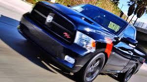 2012 dodge ram 1500 rt for sale black widoh r t 2012 ram r t