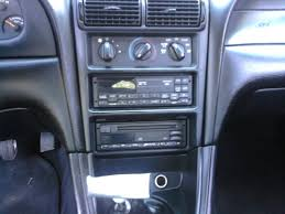 ford mustang audio system 1998 ford mustang audio system bestnewtrucks