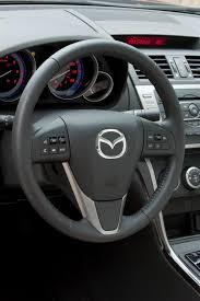Mazda 6 2004 Interior Beautiful 2011 Mazda 6 In Interior Design For Vehicle With 2011
