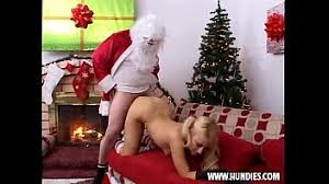 the christmas joy all over this teeny slut YouTube Free porn pics of Sexy blonde Christmas slut    of    pics