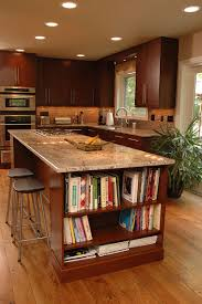 30 kitchen island how to design a kitchen island that works