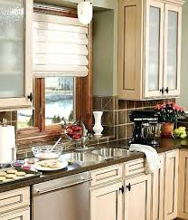 kitchen cabinet doors ottawa kitchen cabinets refacing refacing kitchen cabinet doors for reface depot custom kitchen