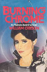 Count Zero Gibson Ebook Jackie From The Book Count Zero By William Gibson Science