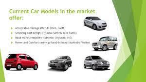 indian car mahindra mahindra xylo u2013 suv redefined requirements of average indian car