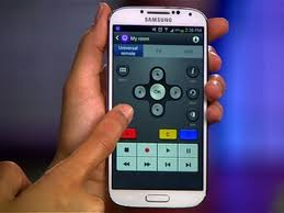 samsung watchon apk cnet how to use your galaxy s4 as a universal remote