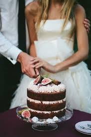 best 25 green petite wedding cakes ideas on pinterest pastel
