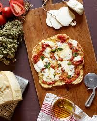 Lidia Bastianich Recipes Master The Art Of Italian Cuisine With Lidia Dish U0027n U0027 That