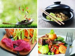 cuisine au wok facile facile et rapide la cuisine au wok facile et rapide la