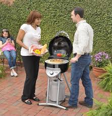 Char Broil Red Patio by Char Broil Patio Bistro 240 Tru Infared Compact Gas Grill Black