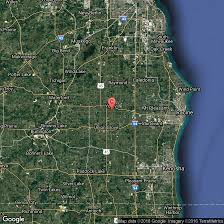 Google Map Wisconsin by Attractions In Toronto California Usa Today