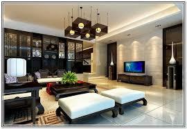 living room lighting ideas vaulted ceilings home design ideas