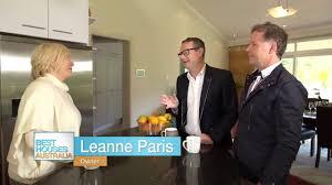 rotating house episode 1 tv show australia u0027s best houses youtube