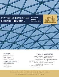 eganchernoff publications