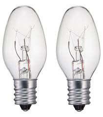 replacement light bulbs for scentsy wax warmers salt lamps and