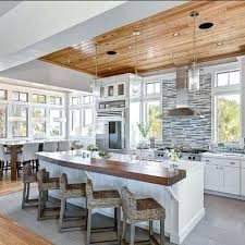 bright kitchen ideas kitchens with lots of windows bright kitchen window bright and