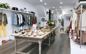 boutique femme boutiques week end nantes la baule votre réseau de boutiques