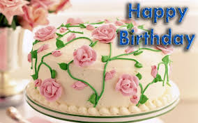 birthday flower cake birthday quotes with flowers and cake image inspiration of cake