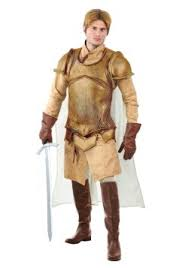 Game Thrones Couples Halloween Costumes Game Thrones Costumes Halloweencostumes
