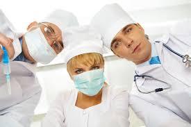 index of webpictures medicine