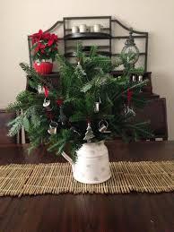 christmas centerpieces to make peeinn com