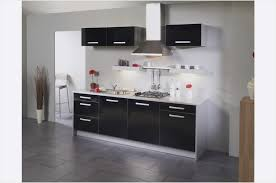 meuble à rideau cuisine meuble rideau cuisine inspirational passionné meuble cuisine pas