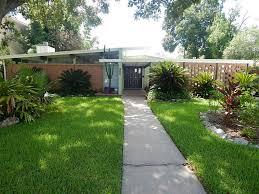 Houses For Rent In Houston Tx 77074 4815 Braesvalley Dr Houston Tx 77096 Har Com