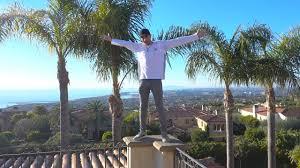 the return of vlogs first faze house la vlog youtube