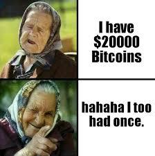 Bitcoin Meme - bitcoin meme dmania