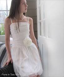 confirmation dresses for teenagers fiona stella m lia party dresses for tweens and stella m lia