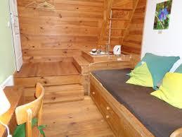 chambre d hote morgat les chambres de kerael chambres d hôtes lanvéoc