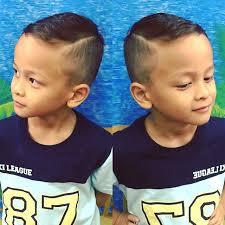 model rambut anak cowo model rambut anak laki laki terbaru 3 remaja update remaja update
