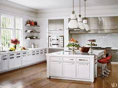northern california style nate berkus 29 celebrity kitchens with incredible style celebrity kitchens