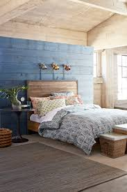 Boho Bedroom Inspiration Useful Boho Bedroom Collection About Interior Home Paint Color