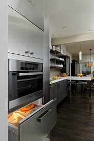 free standing kitchen appliances ideas house best home designs