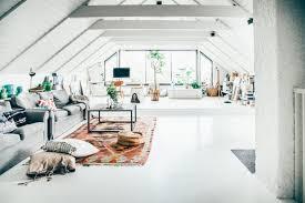 home interior trends 2015 winter trends blue home decor for 2015 2016
