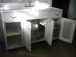 Painted Metal Kitchen Cabinets Metal Kitchen Cabinets For Sale Hbe Kitchen