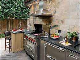 kitchen outdoor kitchen ideas diy outdoor cabinets outdoor