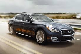 infiniti q70l car reviews new car pictures for 2018 2019 infiniti